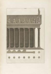 Palladio #043