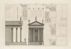 Palladio #084