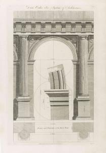 Cooke-Architecture #002