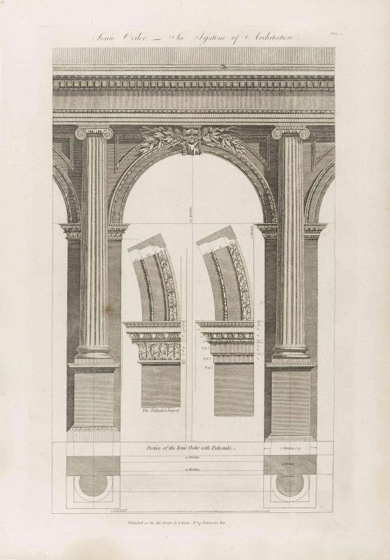 Cooke-Architecture #003