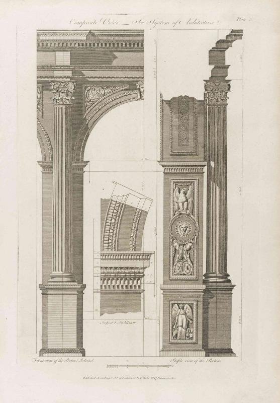 Cooke-Architecture #005