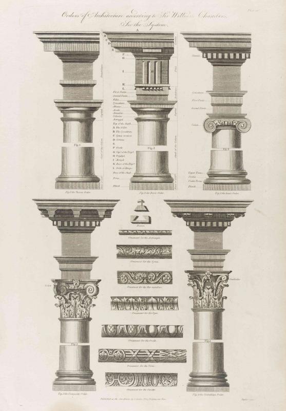 Cooke-Architecture #006