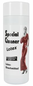 Special Cleaner Latex - 200 ml