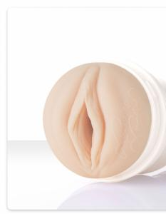 fleshlight lotus sms dejt