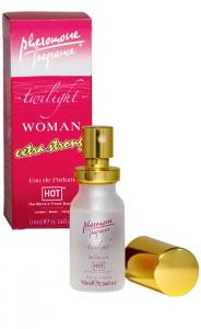 Hot Twilight Woman 10 ml