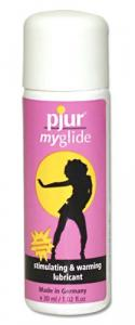 Pjur MyGlide - 30 ml