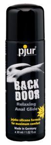 Pjur Back Door - 30 ml