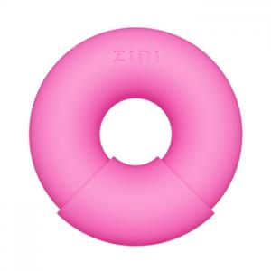 ZINI - Donut Strawberry