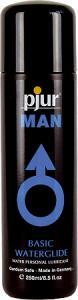 Pjur MAN Basic - 100 ml