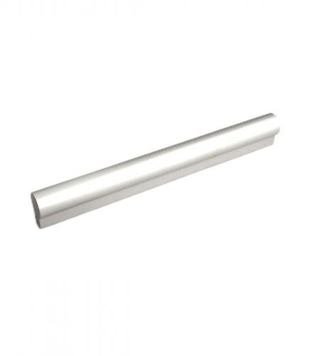 Handtag Aluminium Köksbeslag