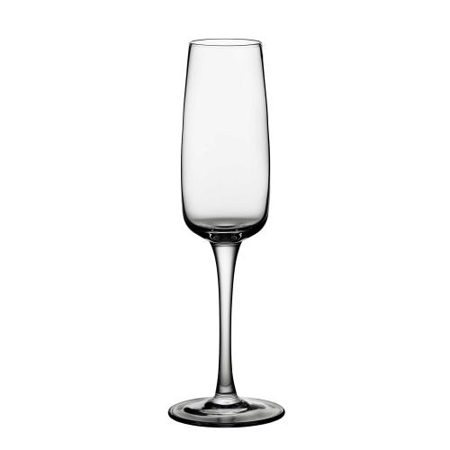Duka Champagneglas 22cl