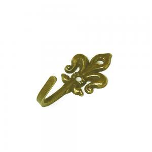 Krok Antik Fransk lilja