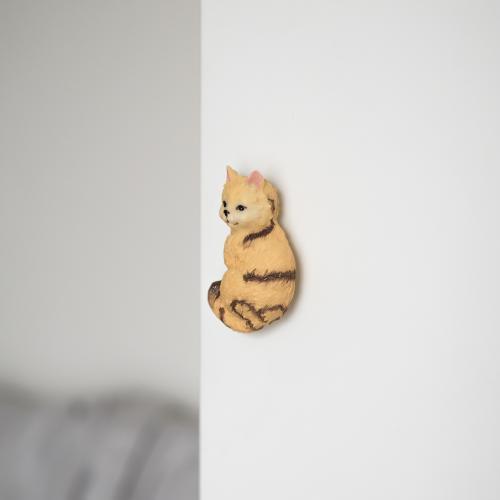 Knopp Katt Barnrum