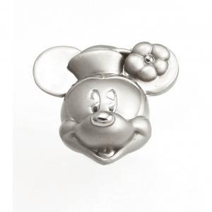 Knopp Disney Mimmi Pigg