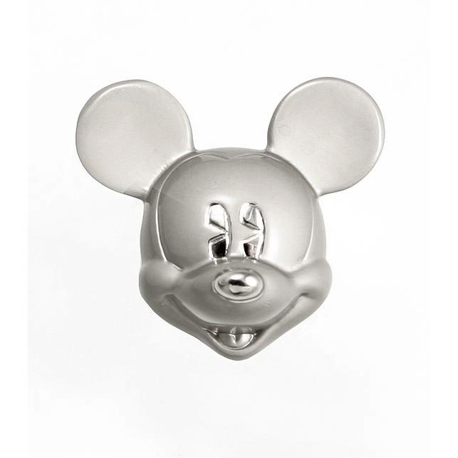 Knopp Disney Musse Pigg