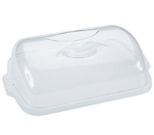 Nordic Ware Förvaring Kakbox Rektangulär