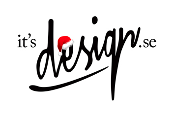 Its Design / Jazero AB