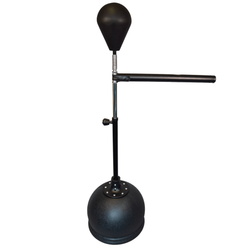 PX: POWER SPIN BOXTRAINER