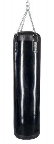 PHOENIX: BOXNINGSSÄCK FYLLD - 130cm