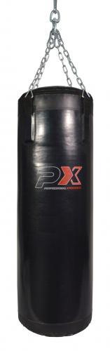 PX: BOXNINGSSÄCK FYLLD - 100cm