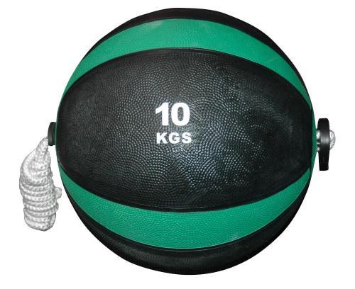 COREX: MEDICINBOLL MED REP - 10kg