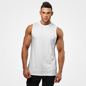 BETTER BODIES: BRONX TANK - VIT
