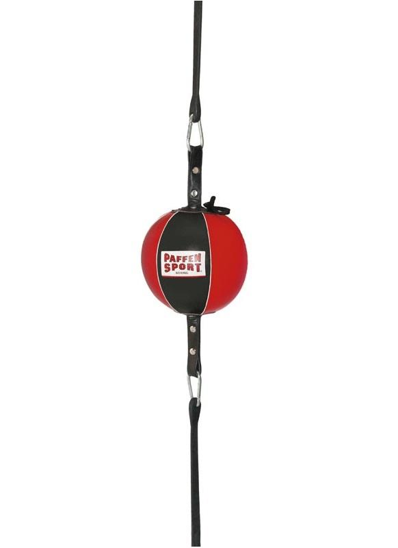 PAFFEN SPORT: PRO DOUBLE END BALL