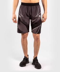 VENUM: UFC REPLICA MEN'S SHORTS - SVART