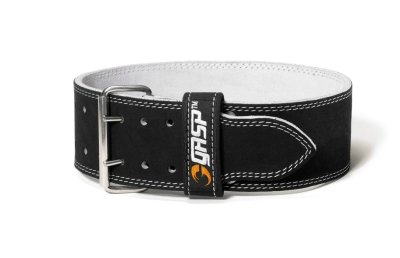 GASP: TRAINING BELT
