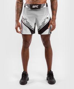 VENUM: UFC AUTHENTIC FIGHT NIGHT MEN'S GLADIATOR SHORTS - VIT