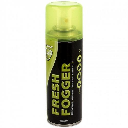 SOFSOLE: FRESH FOGGER LUKTSPRAY - 200 ml