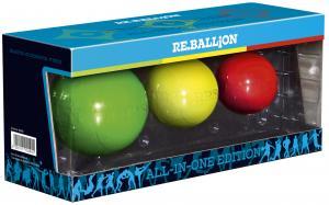 RE.BALLION SET