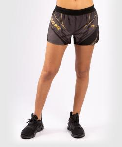 VENUM: UFC REPLICA WOMEN'S SHORTS - CHAMPION