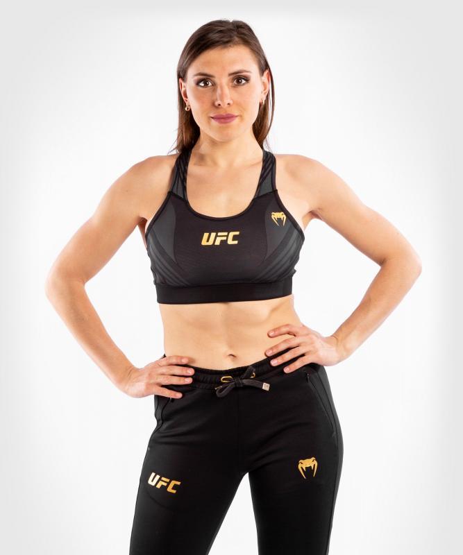 VENUM: UFC AUTHENTIC FIGHT NIGHT SPORT BH - CHAMPION