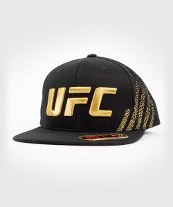 VENUM: UFC AUTHENTIC FIGHT NIGHT UNISEX WALKOUT KEPS - CHAMPION