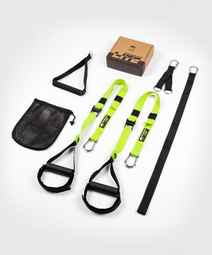 VENUM: POWER TRAINING SYSTEM LITE - PTS LITE