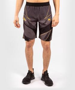 VENUM: UFC REPLICA MEN'S SHORTS - CHAMPION