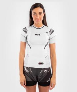 VENUM: UFC AUTHENTIC FIGHT NIGHT WOMEN'S RASHGUARD - VIT