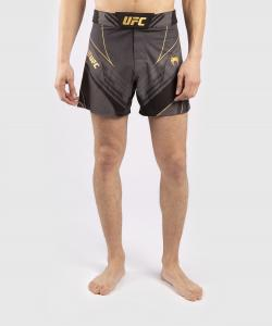 VENUM: UFC PRO LINE MEN'S SHORTS - CHAMPION
