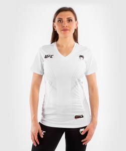 VENUM: UFC AUTHENTIC FIGHT NIGHT WOMEN'S WALKOUT JERSEY - VIT