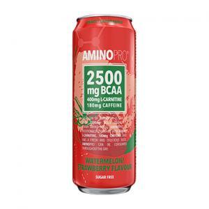 AMINO PRO BCAA DRYCK - 330ml