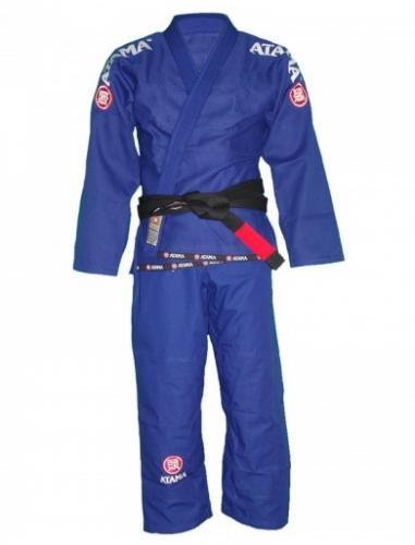 ADIDAS SM II, Karate, Taekwondo, Mattenschuhe EUR 72,99