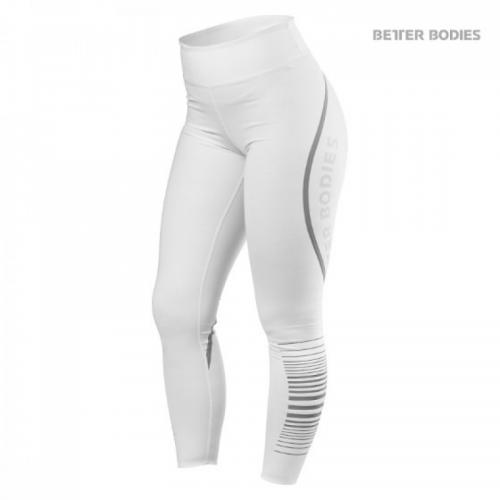 BETTER BODIES: MADISON TIGHTS - VIT
