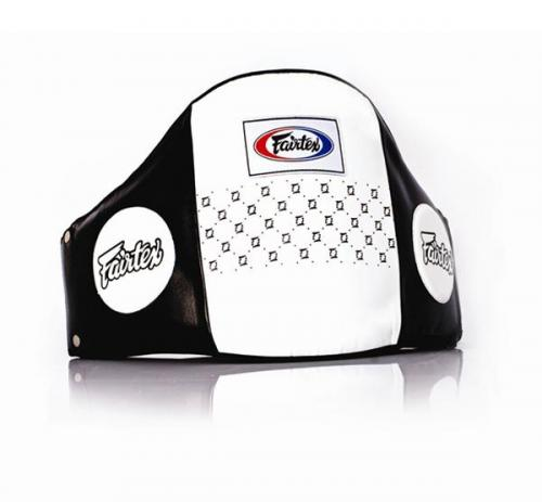 FAIRTEX: BELLY PAD BPV 1