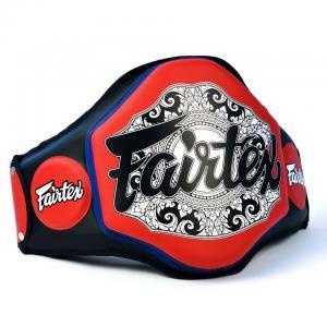 FAIRTEX: BELLY PAD BPV3