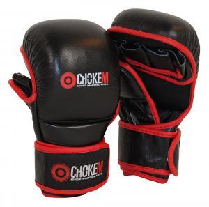 CHOKEM: MMA SPARRING HANDSKAR 3.0
