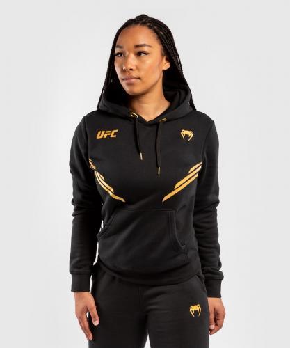 VENUM: UFC REPLICA WOMEN'S HOODIE - CHAMPION