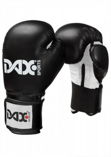 7f5b8ad02ce Boxing gloves, Thaiboxing Gloves, MMA Gloves.