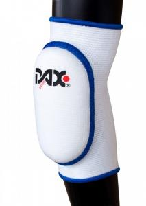 DAX: ARMBÅGSSKYDD - 1 PAR