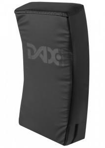 DAX: STOR KURVAD MITTS 72cm - 1st
